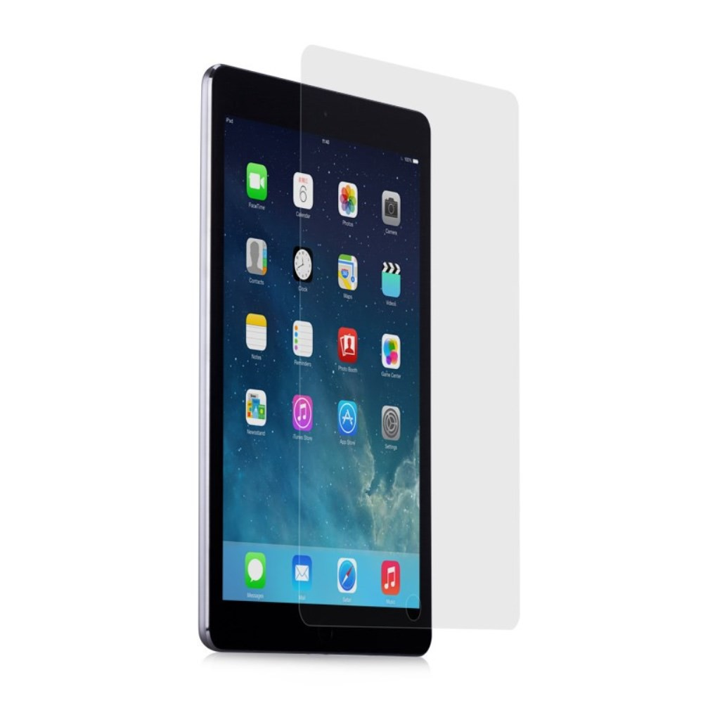 apple ipad air 2 display schutz glas echtglas tempered. Black Bedroom Furniture Sets. Home Design Ideas
