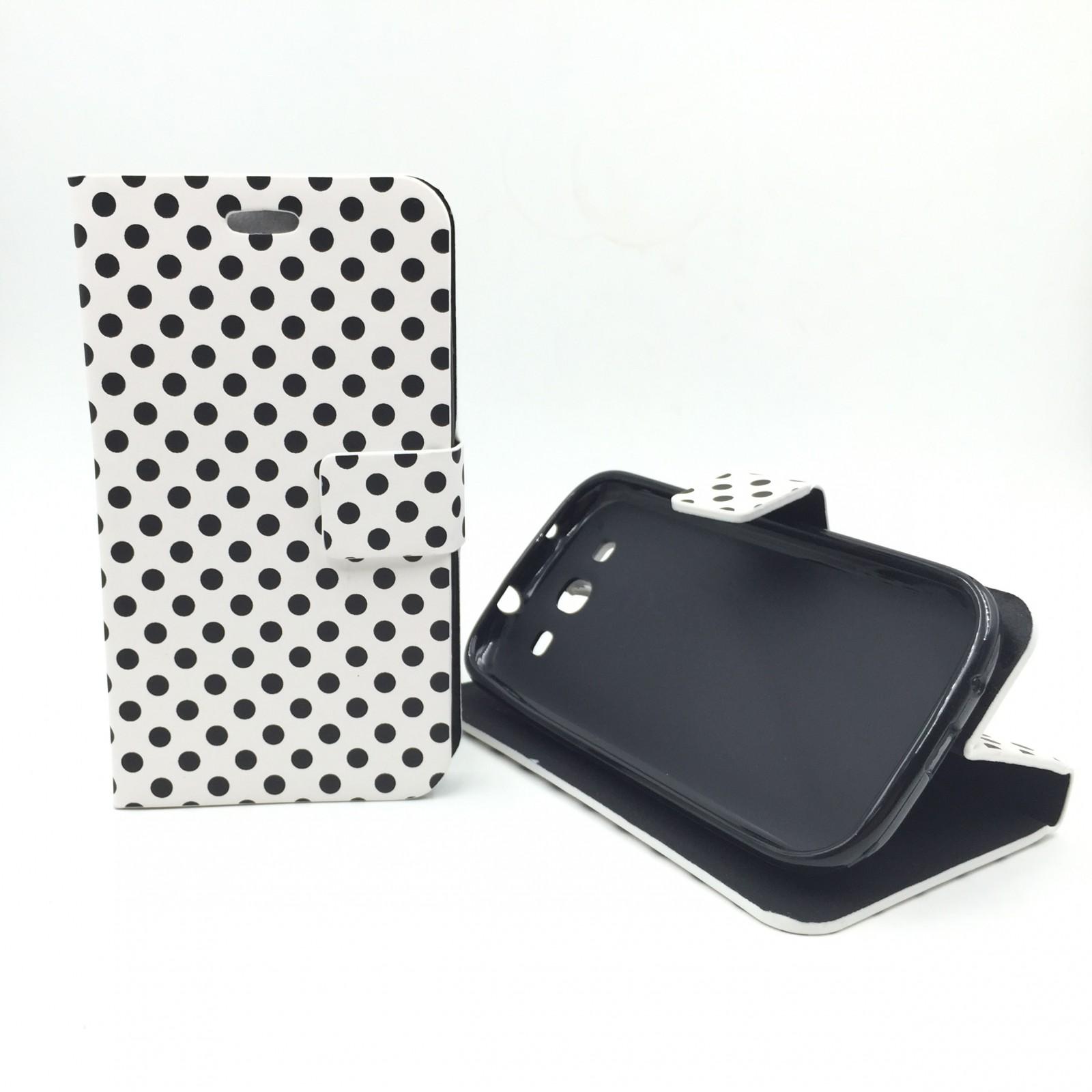 handyh lle cover h lle handyh lle etui f r handy samsung. Black Bedroom Furniture Sets. Home Design Ideas