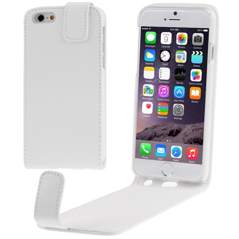 Iphone  Plus Klapphulle