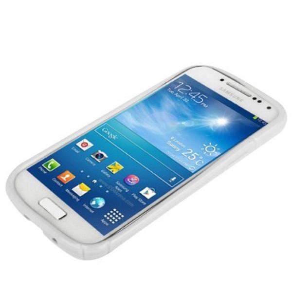 Samsung S4 Mini Kaufen Amazon