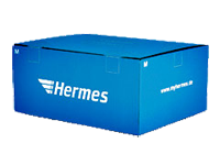 Hermes package