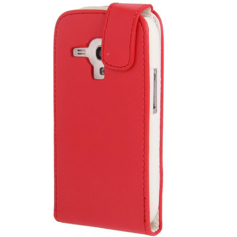 Cover Design Case Case Flip for Samsung Galaxy S3 Mini I8190  eBay