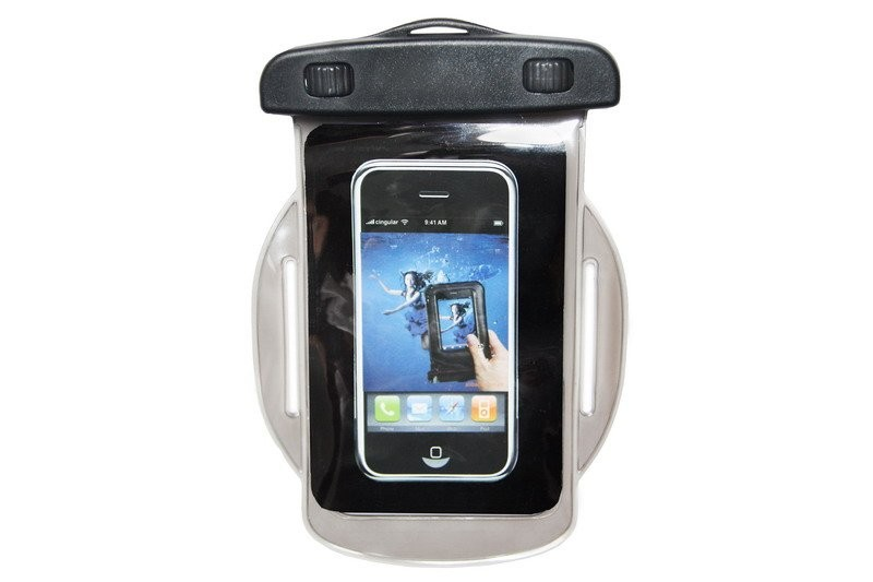 tasche armband wasserdicht h lle joggen halsband handy sonyericsson xperia pro ebay. Black Bedroom Furniture Sets. Home Design Ideas