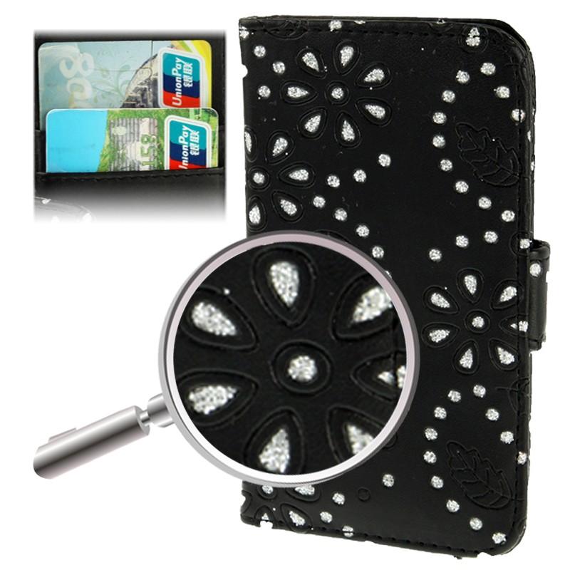 schutzcase schutzetui handyh lle schale f r handy samsung. Black Bedroom Furniture Sets. Home Design Ideas