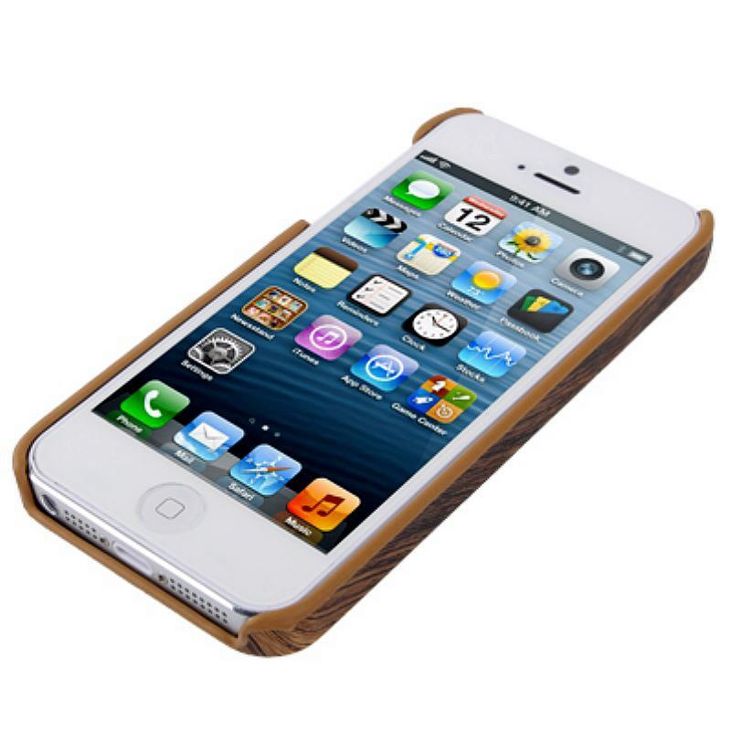 Uhr Fur Iphone S