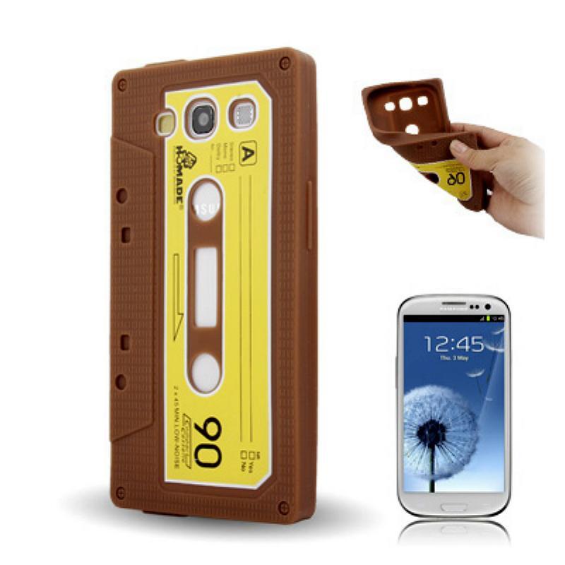 handyh lle backcover schale kasette tasche f r handy. Black Bedroom Furniture Sets. Home Design Ideas
