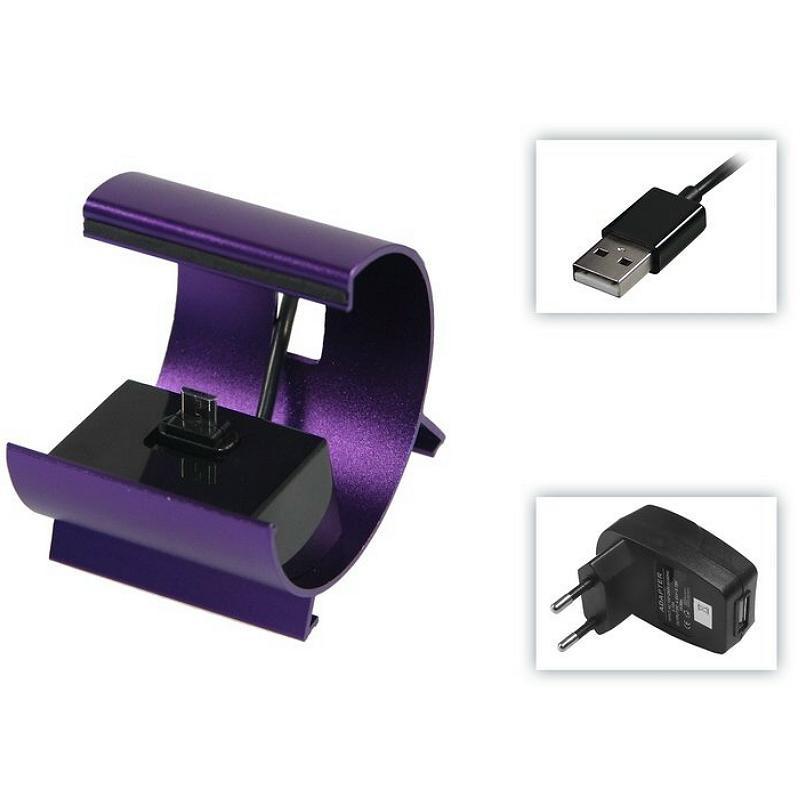 dockingstation ladestation tisch pedea f r handy samsung i8190 galaxy s3 mini ebay. Black Bedroom Furniture Sets. Home Design Ideas