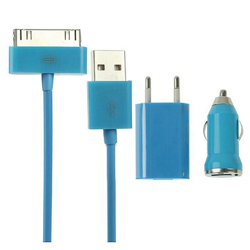 günstige iphone kabel kaufen aus eu
