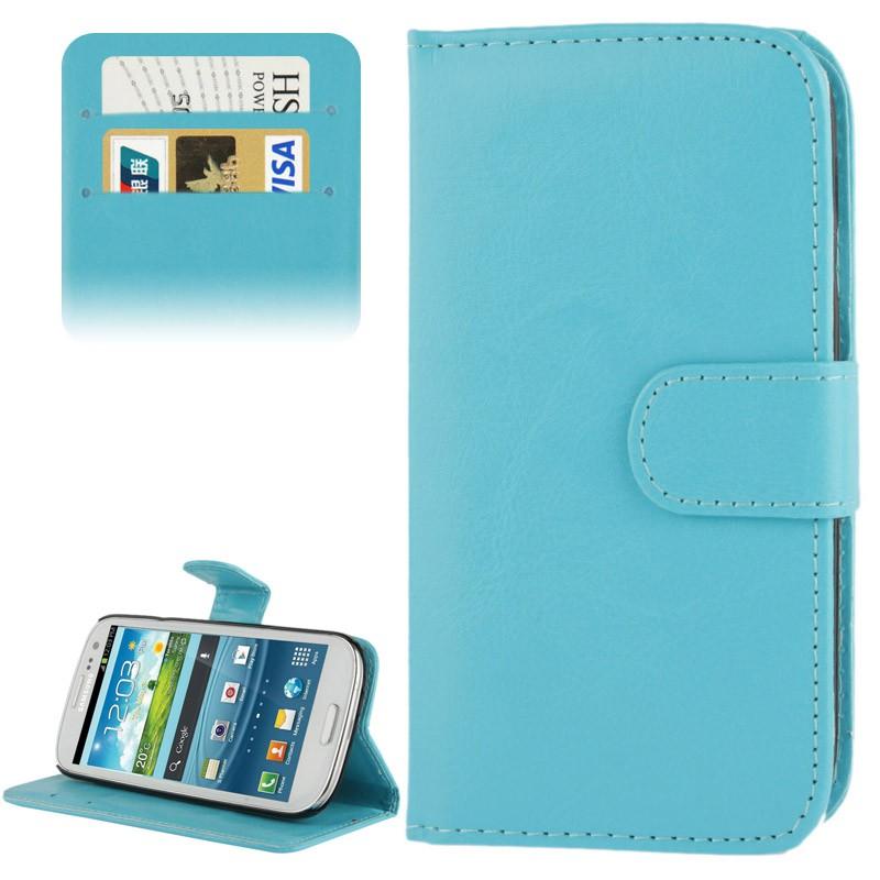 design handytasche case cover schutzh lle wallet f r. Black Bedroom Furniture Sets. Home Design Ideas