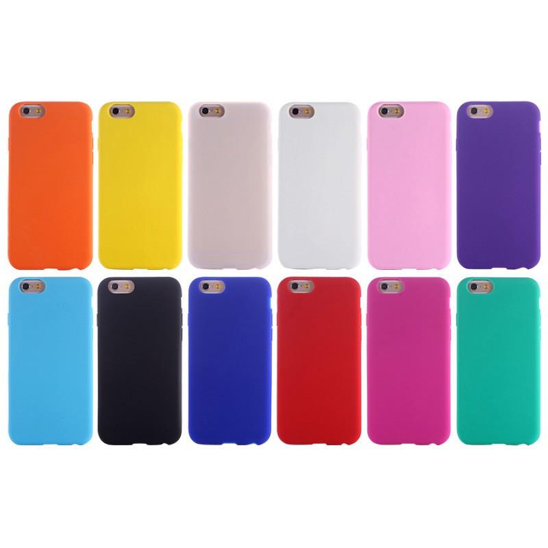 handy schutz iphone 6