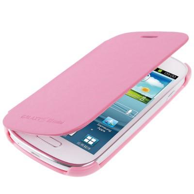 carcasa para celular samsung s3