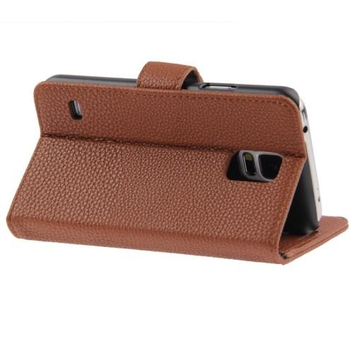 Étui Housse DE Protection Pour Portable Housse Étui Pour Samsung