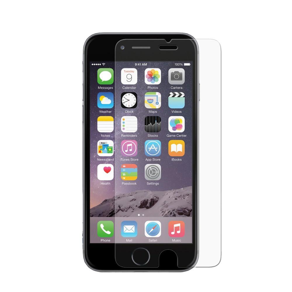 apple iphone 6s plus displayschutzfolie 9h verbundglas. Black Bedroom Furniture Sets. Home Design Ideas