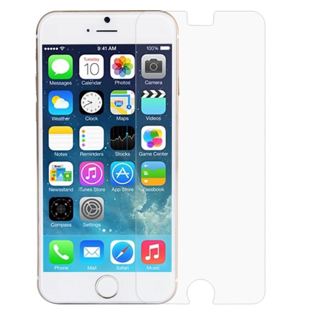 2 x apple iphone 6s panzerglas panzerfolie tempered glass. Black Bedroom Furniture Sets. Home Design Ideas